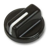 EATON 91000TKB KNOB FOR BARE SHAFT OPERATO