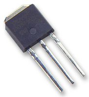 N CHANNEL MOSFET, 250V, TO-251-3