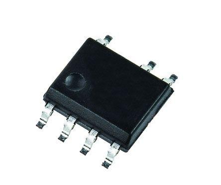 Amplifier Circuit