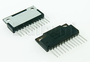 Power Field-Effect Transistor, 10A I(D), 60V, 0.15ohm, 6-Element, N-Channel and P-Channel, Silicon, Metal-oxide Semiconductor FET
