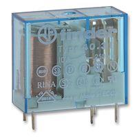 RELAY, SPDT, 48VDC, 10A