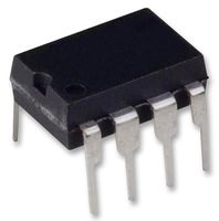 IC, CAN TRANSCEIVER, DIP8, 2551