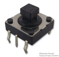NAVIGATION SWITCH, 4WAY