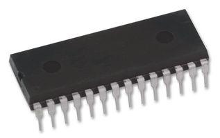 IC, SRAM TIMEKEEPER 64K