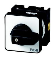 ON-OFF SWITCH, 1 POLE, 690VAC, 20A