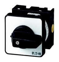 CHANGEOVER SWITCH, 1 POLE, 690VAC, 20A