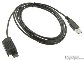 USB SERVICE CABLE 2.5 M